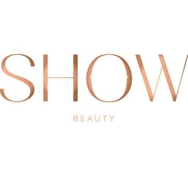 Showbeauty